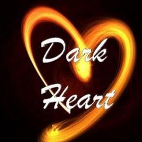 DarkHeart Productions - Trap