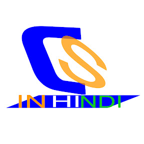 COMPETITION STUDY IN HINDI