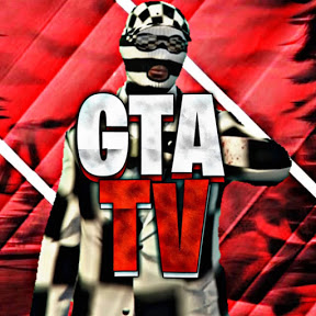Gta Tv Official Channel