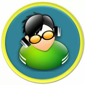 DJ Minati