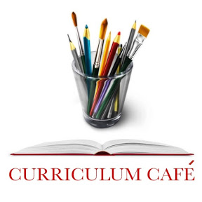 Curriculum Cafe, LLC