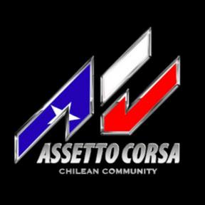 Assetto Corsa Chile