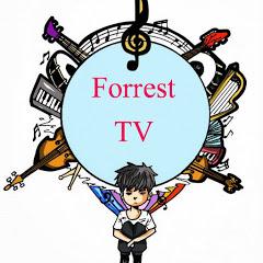 Forrest TV