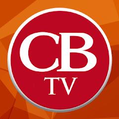 CB Televisión Michoacán