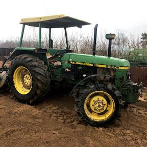 미스터'농부동산