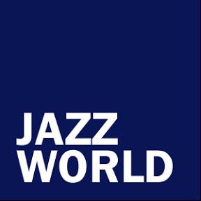 jazzworld korea