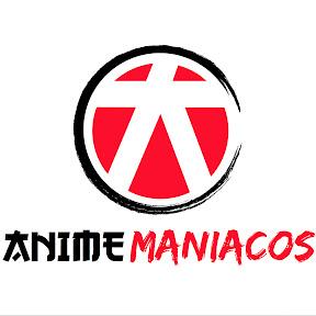 AniMeMaNiAcOs