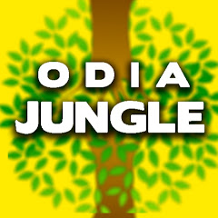 Odia Jungle
