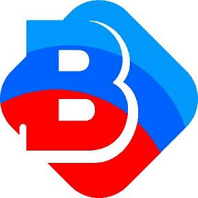 Brebes Online