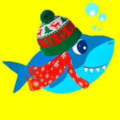 Baby Shark brooklyn MM