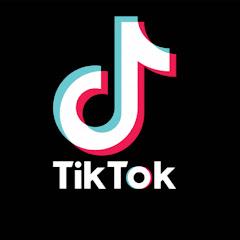 TikTok抖音歌手