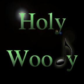 HolyWoody38