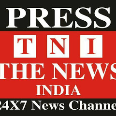 The News India TNI