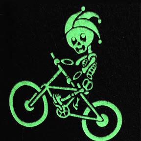 RideTHISbike