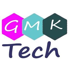 GMK Tech