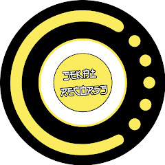 SekaiRecords™