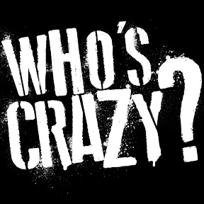 whoscrazy