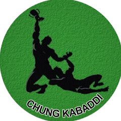 Chung Kabaddi