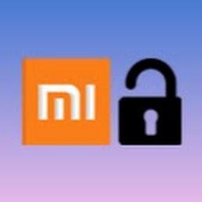 Xiaomi-unlock