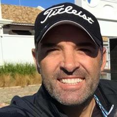 Joël Bernard-Mon Coach de Golf