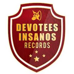 Devotees Insanos Records