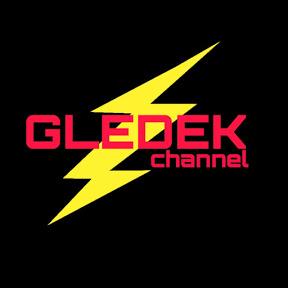 GLEDEK channel