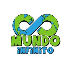 Mundo Infinito