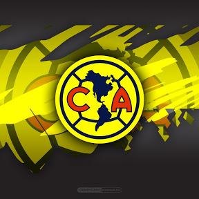 Comandante Aguila Mx - Club America - Noticias