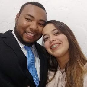 Uerlis Dias /Palavra que liberta