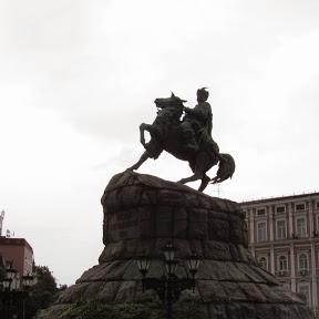 Шимон Цукербасс