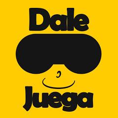 Dale Juega