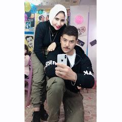 Hesham yahiaa - هشام يحيى