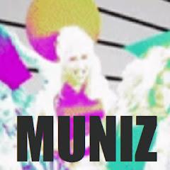 Muniz