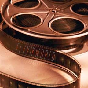 Moviezfunda
