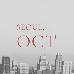 From Seoul, by Oct.