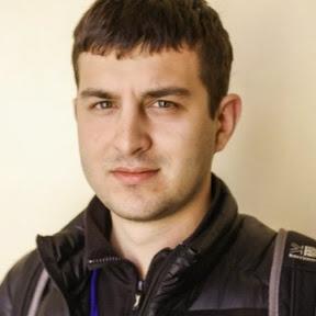 Виктор Баз