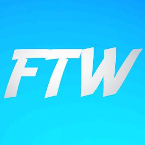 Danny FTW