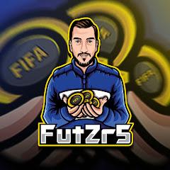 FutZr5 ابو ماريا