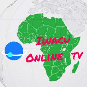 IWACU Online Tv