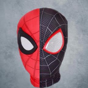 Vincy Spider