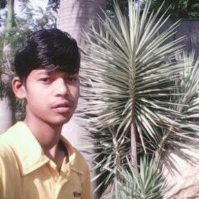 Girish Girish
