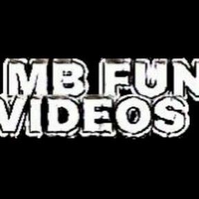 M b Fun videos