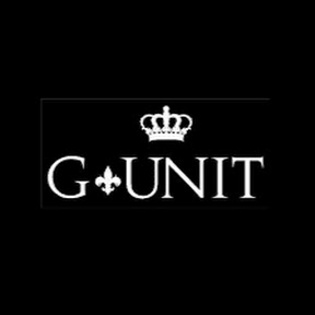 G-Unit Subtitulos