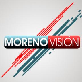 MORENOVISIÓN.TV