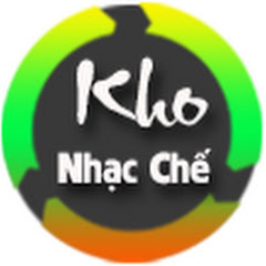 Kho Nhạc Chế