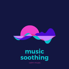 Music soothing