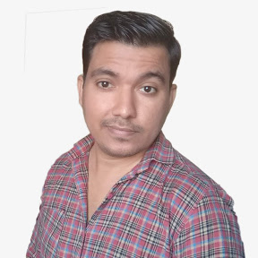 Rahul Makwana