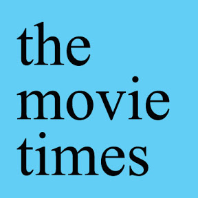 The Movie Times