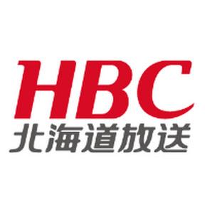 もんすけTV HBC公式YouTube