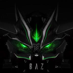 BAZ Channel
